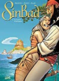Pierre Alary: Sinbad, Tome 1 (French Edition)