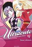 Acheter Ultra Cute volume 1 sur Amazon