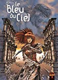 Kara: Le bleu du ciel, Tome 2 (French Edition)