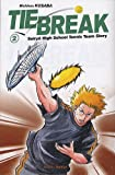 Acheter Tie Break volume 2 sur Amazon