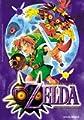Acheter Zelda volume 4 sur Amazon