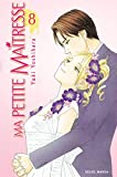 Acheter Ma Petite maîtresse volume 8 sur Amazon