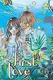 Acheter My First Love volume 8 sur Amazon