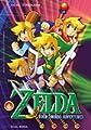Acheter Zelda volume 8 sur Amazon