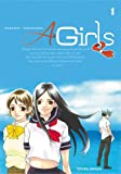Acheter A Girls volume 1 sur Amazon