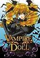 Acheter Vampire Doll volume 1 sur Amazon