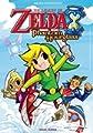 Acheter Zelda volume 10 sur Amazon