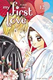 Acheter My First Love volume 12 sur Amazon
