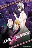 Acheter Love x Mission volume 4 sur Amazon