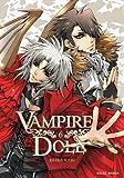 Acheter Vampire Doll volume 6 sur Amazon