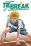 Acheter Tie Break volume 8 sur Amazon