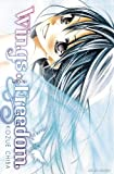 Acheter Wings of Freedom volume 3 sur Amazon