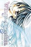 Acheter Wings of Freedom volume 3 sur Amazon