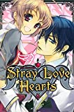 Acheter Stray Love Hearts volume 5 sur Amazon