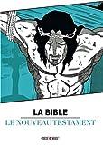 Acheter La Bible volume 2 sur Amazon