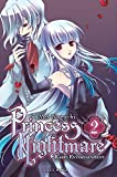 Acheter Princess Nightmare volume 2 sur Amazon
