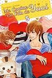 Acheter Ma copine est fan de yaoi volume 5 sur Amazon