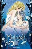 Acheter Midnight Wolf volume 5 sur Amazon