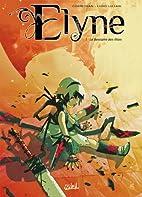 Elyne T01: Le bestiaire des filles by Ludo…