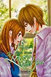 Acheter In Love with You volume 3 sur Amazon