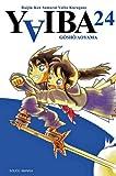 Acheter Yaiba volume 24 sur Amazon