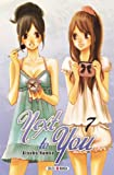 Acheter Next to You volume 7 sur Amazon