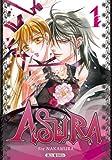 Acheter Asura volume 1 sur Amazon
