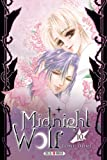 Acheter Midnight Wolf volume 10 sur Amazon