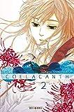 Acheter Coelacanth volume 2 sur Amazon