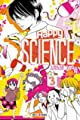Acheter Happy Science volume 3 sur Amazon