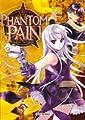 Acheter Phantom Pain volume 3 sur Amazon