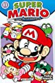 Acheter Super Mario - Manga Adventures volume 11 sur Amazon