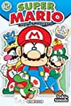 Acheter Super Mario - Manga Adventures volume 12 sur Amazon