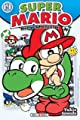 Acheter Super Mario - Manga Adventures volume 14 sur Amazon