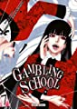 Acheter Gambling School volume 7 sur Amazon