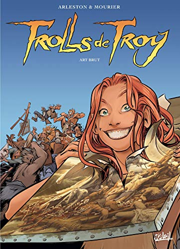 trolls-de-troy-t23-edition-speciale-nb