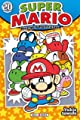 Acheter Super Mario - Manga Adventures volume 20 sur Amazon