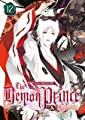 Acheter Demon Prince & Momochi volume 12 sur Amazon