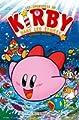Acheter Les Aventures de Kirby dans les étoiles volume 2 sur Amazon