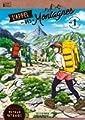Acheter L'Appel des montagnes volume 1 sur Amazon