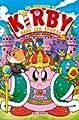 Acheter Les Aventures de Kirby dans les étoiles volume 3 sur Amazon