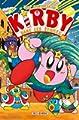 Acheter Les Aventures de Kirby dans les étoiles volume 4 sur Amazon