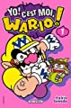 Acheter Yo, c'est moi Wario ! volume 1 sur Amazon