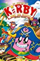 Acheter Les Aventures de Kirby dans les étoiles volume 5 sur Amazon