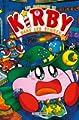 Acheter Les Aventures de Kirby dans les étoiles volume 6 sur Amazon
