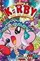 Acheter Les Aventures de Kirby dans les étoiles volume 7 sur Amazon