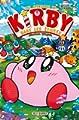 Acheter Les Aventures de Kirby dans les étoiles volume 8 sur Amazon