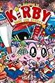 Acheter Les Aventures de Kirby dans les étoiles volume 9 sur Amazon