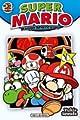 Acheter Super Mario - Manga Adventures volume 23 sur Amazon