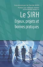 Le SIRH by Collectif